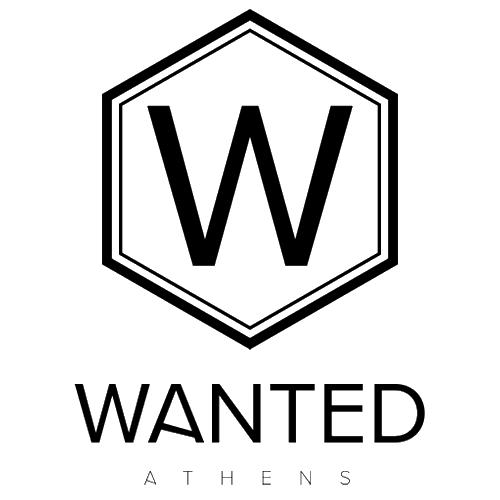 Wanted B2B